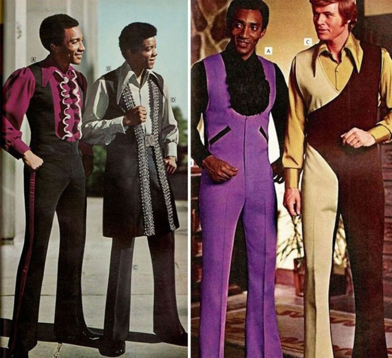 hbz-worst-trends-70s-jumpsuits-for-men