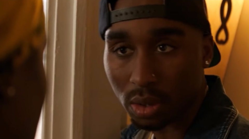 all-eyez-on-me-official-trailer-2-2016-tupac-shakur-movie-mp4-00_00_32_24-still006-e1474019751777