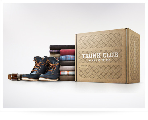 trunkclub