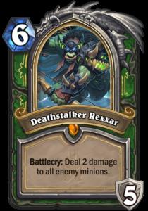deathstalker-rexxar-1-210x300
