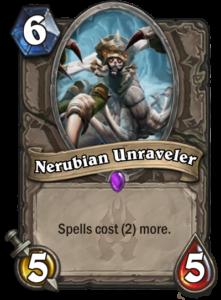 nerubian-unraveler-221x300