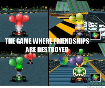 the-game-where-friendships-are-destroyed