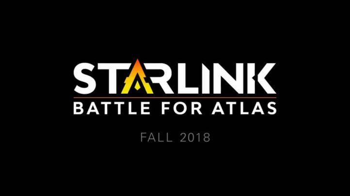 Image result for starlink battle for atlas