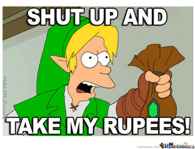 shut-up-and-take-my-rupees_o_186585