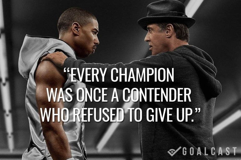 rocky-quote