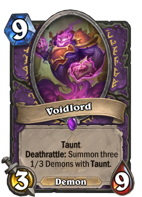 voidlord