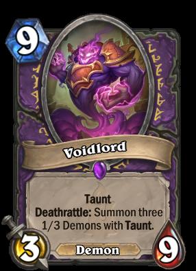 voidlord