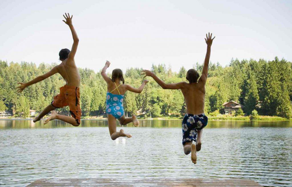 free-summer-activities-1024x657