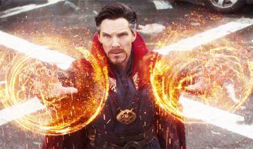 avengers-infinity-war-doctor-strange-2-981470