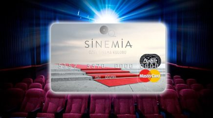 sinemia-card-theater-700x388
